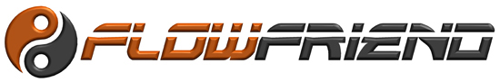 Flowfriend Pumps