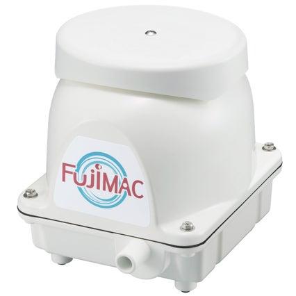 FujiMAC 60 RII Air Pump