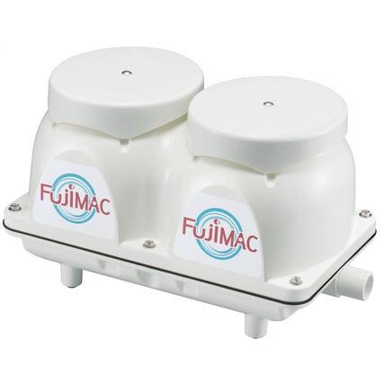 FujiMAC 150 RII Air Pump