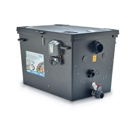 Oase Proficlear Premium Compact L EGC Gravity Fed