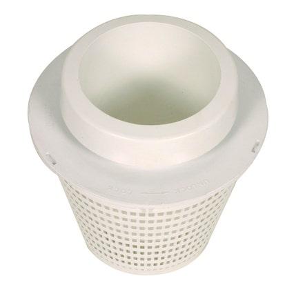 Certikin Collar Weir Basket