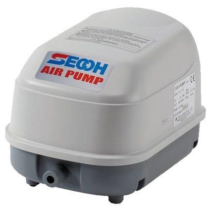 Secoh SLL Air Pumps