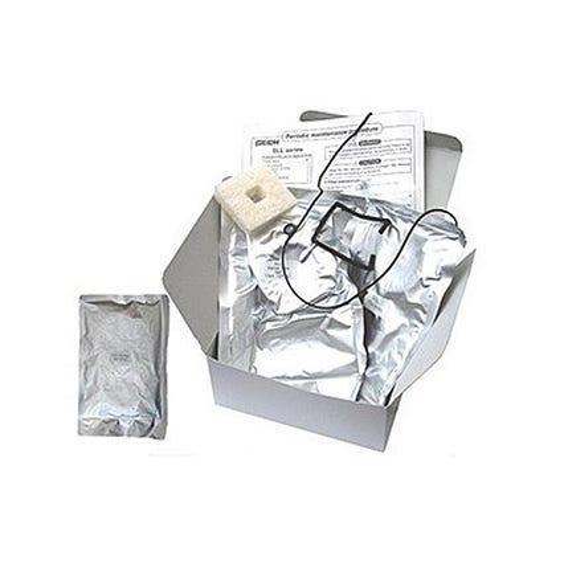 Secoh SLL Service Kit