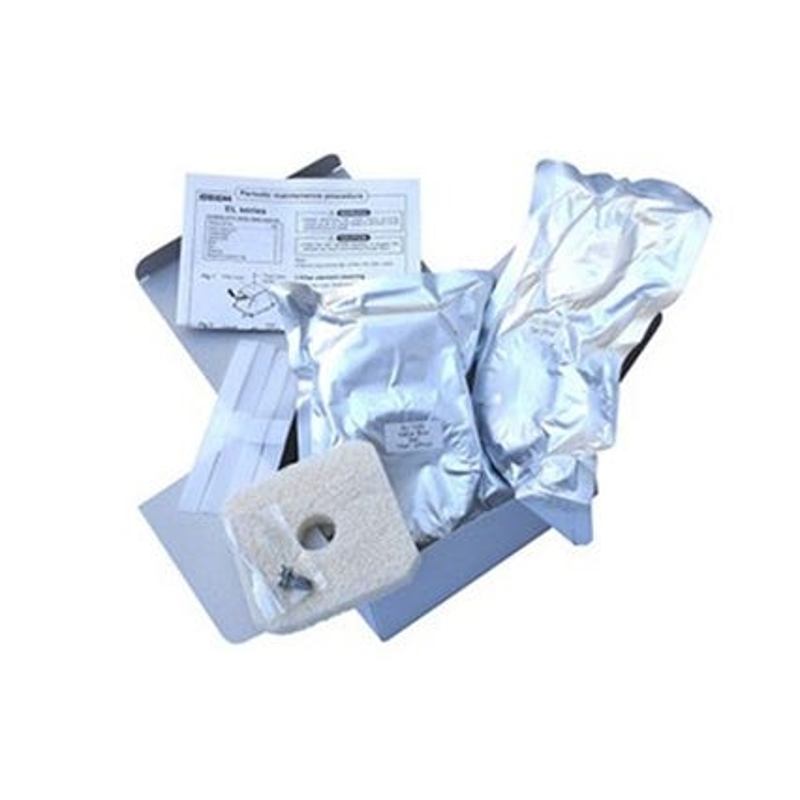 Secoh EL Service Kit