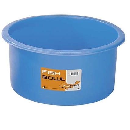 Koi Bowls