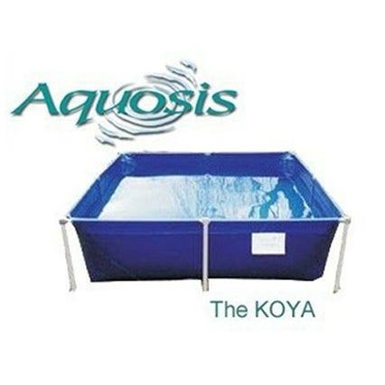 Aquosis Koya