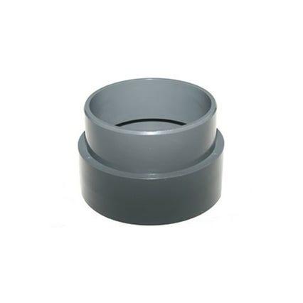 Bottom Drain Converter 110 mm - 4 inch