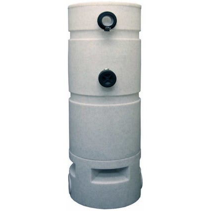 Crystal Bio Shower Filter