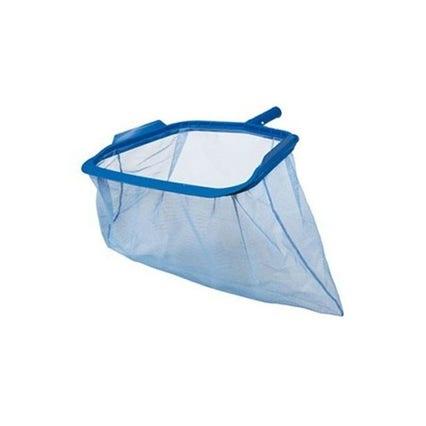 Leaf Rake - Bag Net