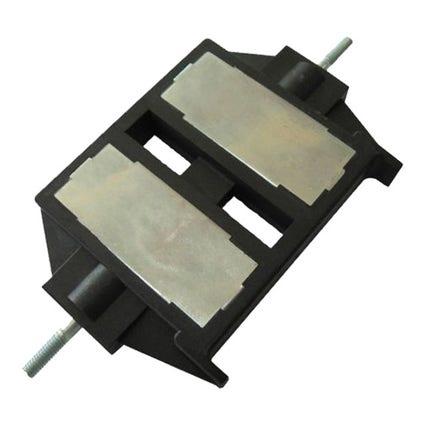 Secoh SE9 - EL80-17 / EL100 / EL150W / EL200W Replacement Magnet