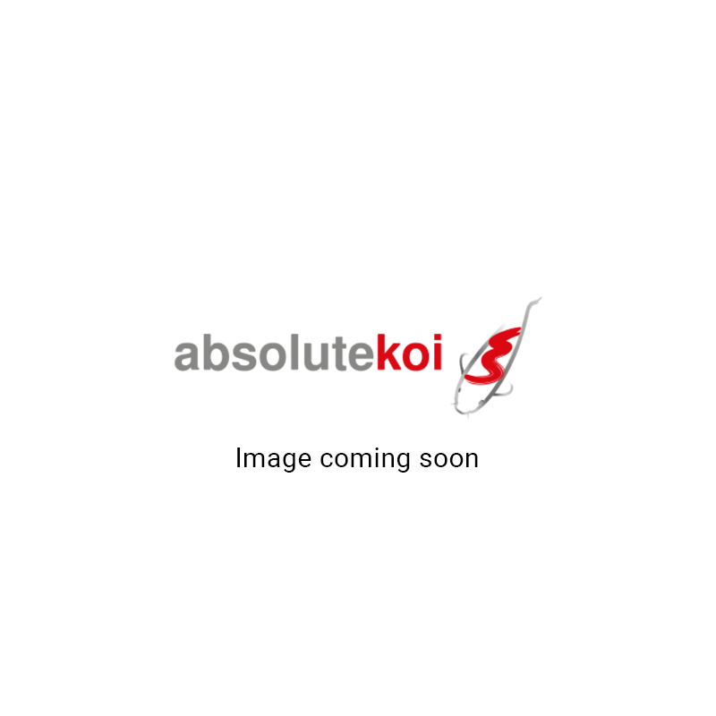 Reverse Osmosis Unit 300 US Gallon Per Day Rated RO System
