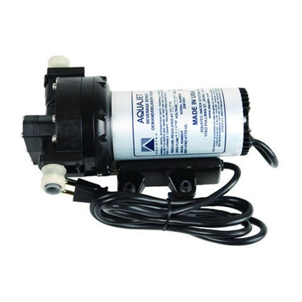 80 psi Booster Pump For Reverse Osmosis Systems