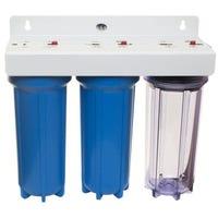 Aqua Pro 310 Purifiers