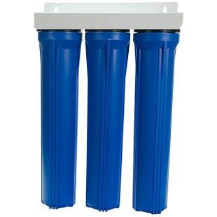 Aqua Pro 320 Purifiers