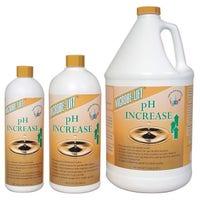 Microbe Lift pH Increase 1 Ltr