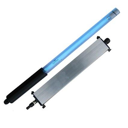Amalgam Submersible UV 40 watt