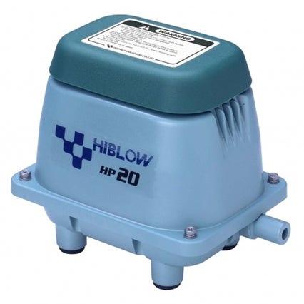 Hi Blow 20 Air Pump
