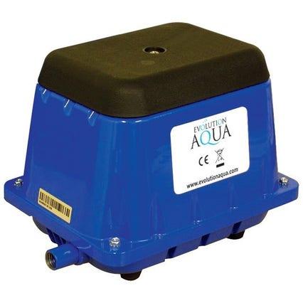 Evolution Aqua Airtech 95 Air Pump