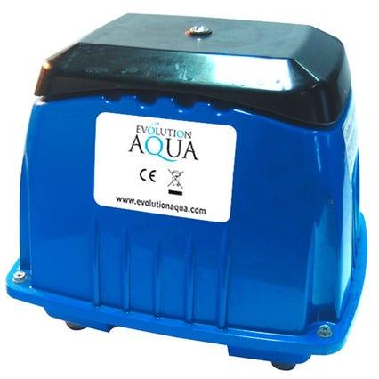 Evolution Aqua Airtech 130 Air Pump