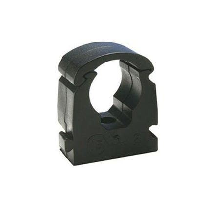 Pro Air 12 mm Pipe Clip