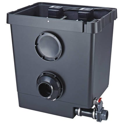 Oase ProfiClear Pump Chamber Compact Classic