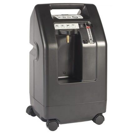 DeVilbiss KS525 Oxygen Concentrator