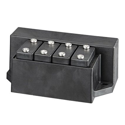 Oase LunAqua Power LED Driver 30 W