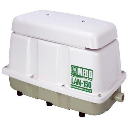 Medo Air Pump LAM-150