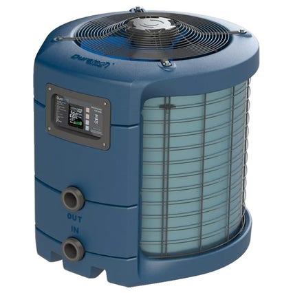 Dura Vi Heat Pumps