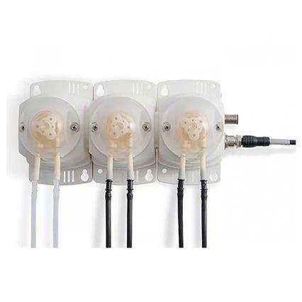 Bluelab Peripod M3 120 ml/min per pump