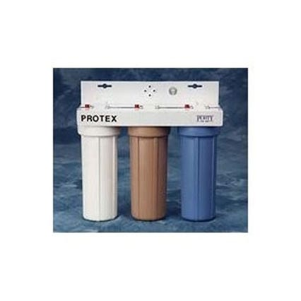 Protex Water Purifier