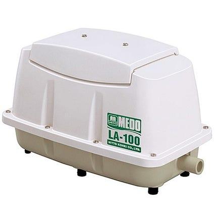 Medo Air Pump LA-100