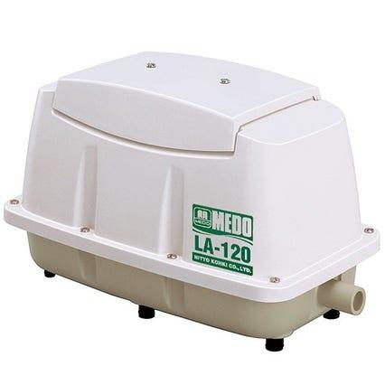 Medo Air Pump LA-120