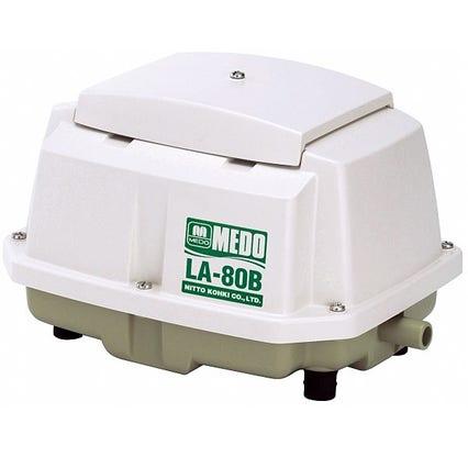 Medo Air Pump LA-80