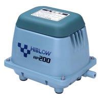 Hi Blow 200 Air Pump