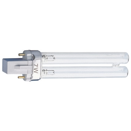 Oase Replacement bulb UVC 7 W