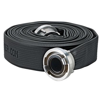 Oase PondoVac Premium rollable hose rubberised C-52-10