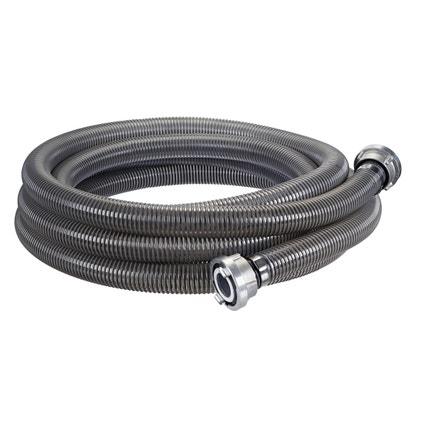 Oase PondoVac Premium Discharge hose