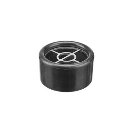 Oase AquaMax ECO Titanium 31000 Pump Safety Grid