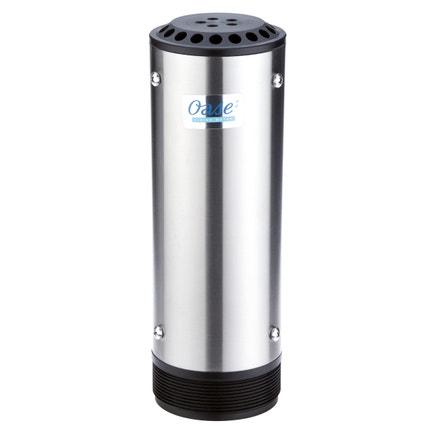Oase Trumpet Jet 30 Fountain Nozzle