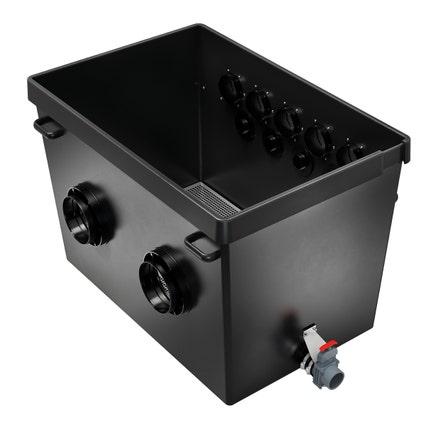 Oase ProfiClear Premium XL Discharge Module Gravity Fed