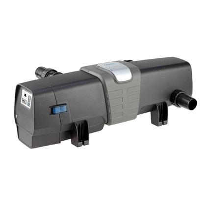 Oase Bitron Eco 120 W UVC