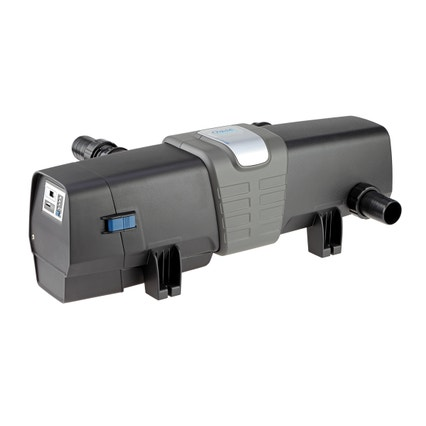 Oase Bitron Eco 180 W UVC