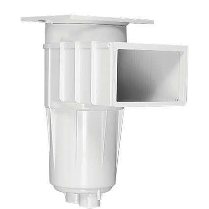 Certikin Skimmer Concrete or Liner Ponds (Collar Weir Type)