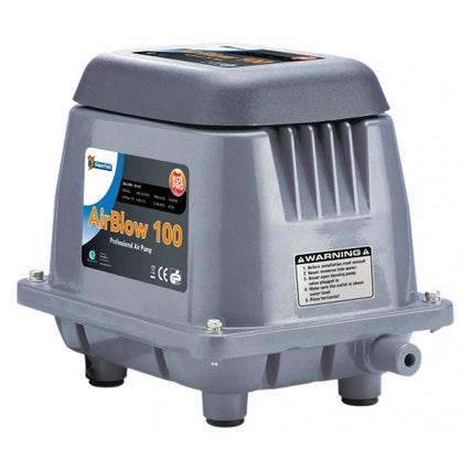 Koi Pro Air Blow 100 Air Pump