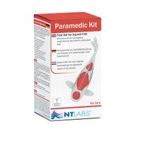 NT Labs Paramedic Kit