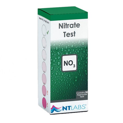 NT Labs Nitrate Test Kit