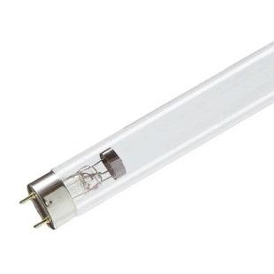 Osram UV Lamps