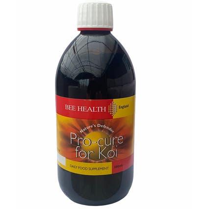 Propolis Food Supplement & Propolis Spray