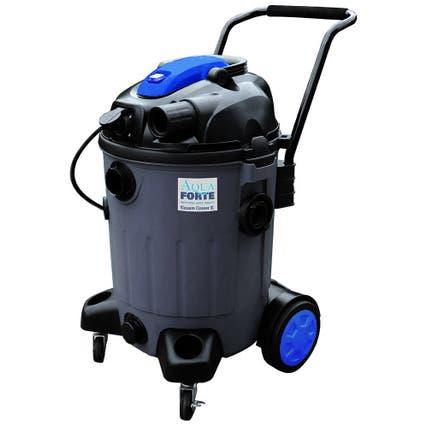 AquaForte Vacuum Cleaner XL Pond Vacuum Cleaner